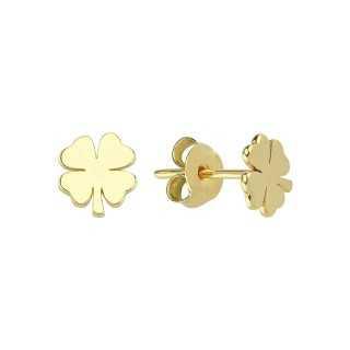 0.45 ct Solitaire Diamond Necklace