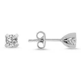 0.50 ct Solitaire Diamond...