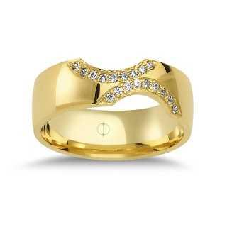 14 Karat Gold Women's...