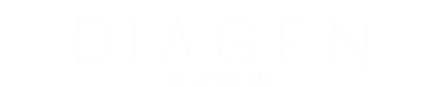 Diagen Diamond